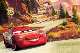 disney cars lightning mcqueen wallpaper. Interesting Lightning Cars 3 Lightning McQueen Wallpaper 1080x720 By LightningMcQueen2017  Throughout Disney Mcqueen