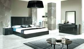 italian lacquer furniture. Italian Lacquer Bedroom Sets Furniture White Set Large Size Of Modern