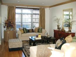 formal dining room window treatments. living room window treatments creative of for and dining . formal