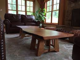 furniture styles pictures. More Furniture Styles. \u201c Styles Pictures