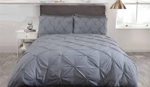 full size of duvet pintuck duvet cover bedroom modern with black and white art satin