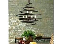 franklin iron works chandelier iron works chandelier lighting collection 5 light amber