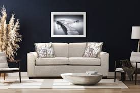 home simmons upholstery canada