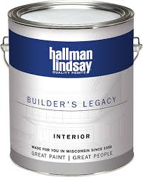 builder s legacy 371 wall prep interior