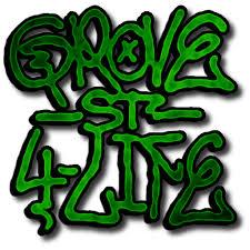 [NEW] Manual Groove Street Images?q=tbn:ANd9GcTfFo-TKWN212Gb-dnAulg0Yg8Tth4pHXk2ZJx5f_wkTIn1iwRJ