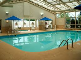 residential indoor lap pool. Indoor Pool House Designs Aloin Info Plans With Lap Best Builders To Home Residential