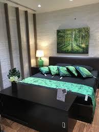 ideas classy hom enterwood flooring gray vinyl. 28+ [ Ta Home Decor ] | Drecha Cas Www Drechacas Com,ta Ideas Classy Hom Enterwood Flooring Gray Vinyl