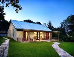 french country home plan country home floor plans country homes plans elegant small and simple hill