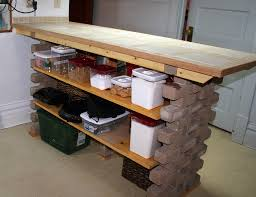 Diy Kitchen Island Kitchen Diy Kitchen Island Ideas With Seating Drinkware Ice