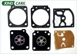 Zama Carb Rebuild Kit Chart 2sets Oem Zama Carburetor Rebuild Carb Kit Rb 69 For Stihl Jonsered And Husqvarna Chainsaws Hs Bg 45 55 65 85 Gnd 39 Gnd 33