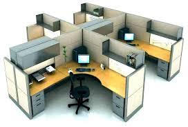 cubicle office design. Wonderful Office Office Cubicle Design Ideas  Arrangement Shower With Cubicle Office Design N