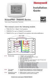 wiring diagram honeywell thermostat readingrat net outstanding honeywell rth2310 troubleshooting at Honeywell Rth2310 Wiring Diagram