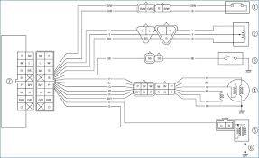 yfz 450 wiring colors wiring diagram for you • yfz 450 wiring harness diagram szliachta org 2004 yfz 450 wiring diagram yfz 450 headlight wiring