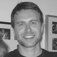 Martyn Roberts - See Media | Housing communications | Housing PR, digital  and social comms