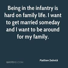 Top three distinguished quotes about infantry picture French ... via Relatably.com