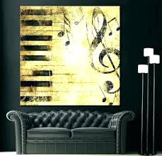 music themed wall art piano wall art piano wall decor outstanding piano wall art galleries black white piano keys music piano wall art piano keys and  on piano themed wall art with music themed wall art piano wall art piano wall decor outstanding