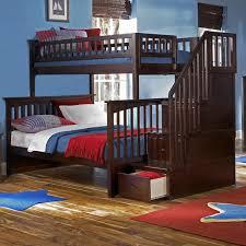 kids furniture bunk bed sets beds with desk bedroom awesome kid bedroom sets kids