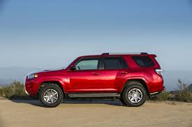 Toyota 4Runner For Sale in Charlottesville, VA - The Car Connection