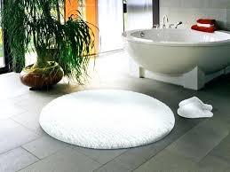 lovely round bath mat round bath mat large size of renovation ideas vanity light mirror large