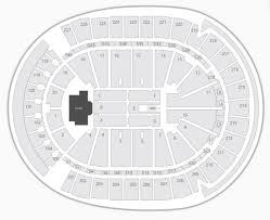 Ufc 239 Tickets Fight Card Seating Chart