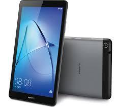 huawei tablet 7