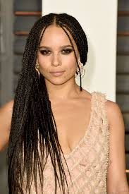 Beautiful Long Hairstyles 45 Pretty Long Hairstyles For 2017 Best Hairstyles For Long Hair
