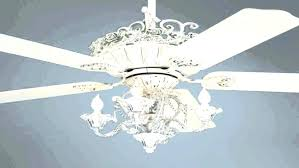 deco crystal chrome universal ceiling fan light kit bead chandelier