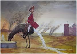 Боротьба з корупцією - пріоритет моєї президентської політики, - Порошенко в Давосі - Цензор.НЕТ 1662