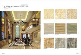 best tiles catalogue pdf home decor interior exterior creative in