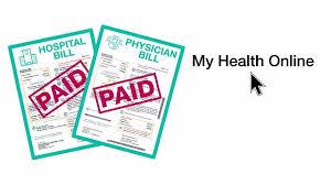 Pay Hospital Bill Or Doctor Bill Online Sutter Health