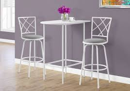 white home bar furniture. Monarch Specialties White Home Bar Furniture