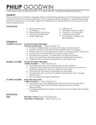 Resume Templates For Word Pad Free Resume Template Download Free ...