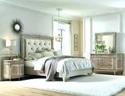 French Design Bedroom Furniture Awesome Decorating Design