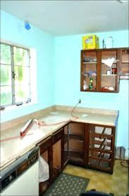 courageous quartz countertop s for quartz countertop estimator kitchen kitchen quartz black kitchen