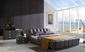 Modern Industrial Bedroom Bedroom Fantastic Cool Industrial Bedroom Style 52 Cool Bedroom