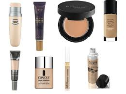 brands philippines best beauty insrammers credit glossandglam makeup brands uk