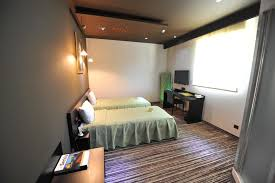 really cool bedrooms with water. Fine Bedrooms Charm  On Really Cool Bedrooms With Water