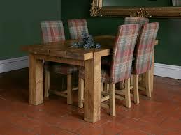 Wood Dining Room Table Sets Solid Wood Dining Room Furniture Brucallcom