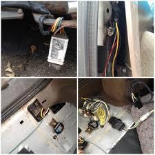 1997 toyota 4runner trailer wiring diagram wiring diagram for replacing 4 pin trailer wiring pics toyota 4runner forum rh toyota 4runner org 1997 toyota corolla wiring diagram 1997 toyota camry wiring diagram