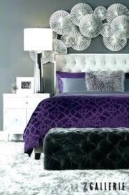 silver bedroom accessories purple and silver bedroom accessories purple and silver bedroom silver grey purple bedroom medium size of purple and silver