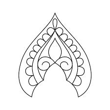 Staedtler Mandala Creator