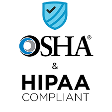 Osha And Hipaa Dental Certification Training Cool Compressions Cpr