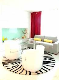 hom furniture fargo furniture rugs furniture living room sets medium size of area furniture rugs rug hom furniture fargo