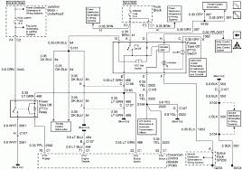 Motor wiring fig lq4 diagram diagrams harness modification stand alone swap alternator starter coil for sale