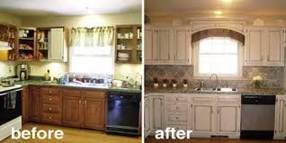 Cómo Decorar Una Cocina Iluminación Decoración Colores Decorar Muebles De Cocina