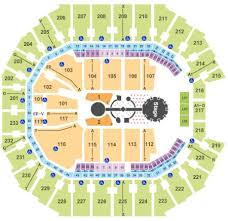 True Seating Chart For Bobcats Arena Time Warner Cable Arena