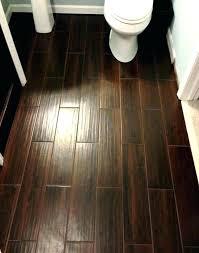 ceramic wood tile dark. Unique Ceramic Dark Wood Porcelain Tile  To Ceramic Wood Tile Dark