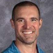 Brian Nix – Brian Nix – Alcoa High School