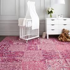 carpet tiles bedroom. Rooms With Carpet Tiles Bedroom D