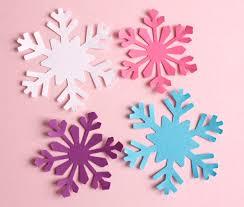 Snowflake Template Frozen Rome Fontanacountryinn Com